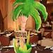 palm_tree_cp
