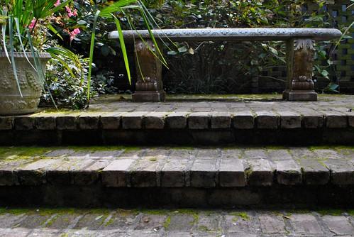 Elizabeth Garden