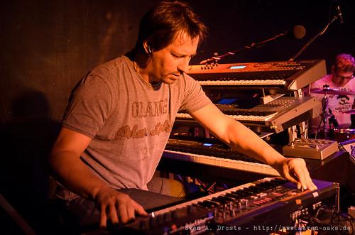Wolfgang Norman Dalheimer & Herb Jösch / Heavytones (SAD_20131122_NKN2475)