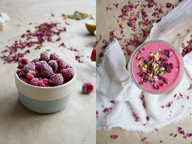 valentine-smoothie
