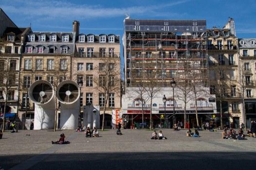 Lust-4-life Paris Travel Reise Blog (46)