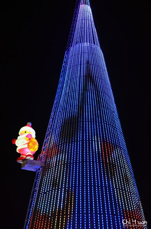 2013新北市歡樂耶誕城09.jpg