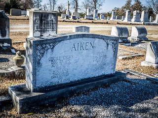 Melrose Cemetery-001