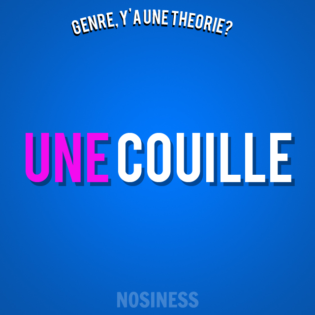 GAT Guy Couille