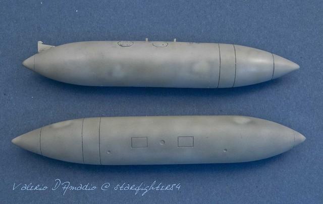 Hornet 124