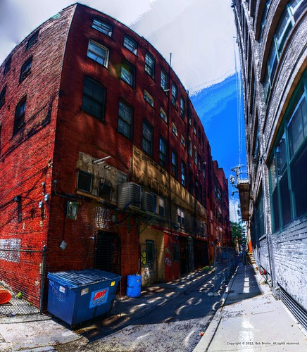 Panorama 1747_hdr_pregamma_1_mantiuk_contrast_mapping_0.1_saturation_factor_0.8_detail_factor_1 by bruhinb