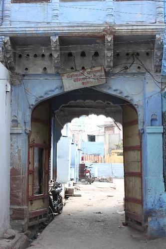 IMG_2233-Jodhpur-doorway_Small