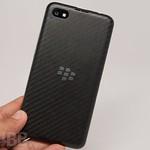 BlackBerry_Z30-15-700x465