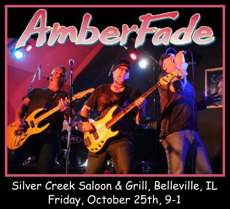 AmberFade 10-25-13