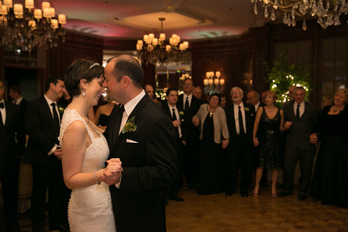 Ritz_Carlton_Wedding_Chicago_Studio_Starling-24