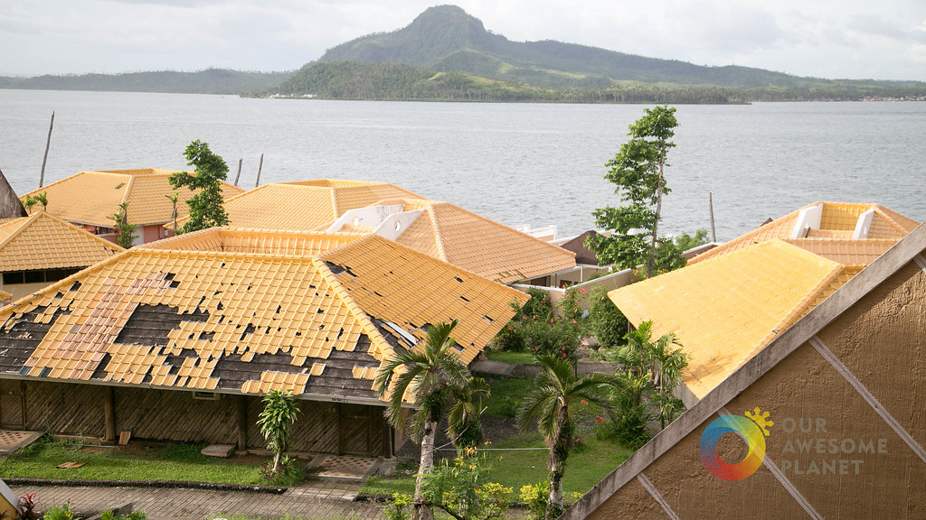 Tacloban 140 days after Our Awesome Planet-9.jpg