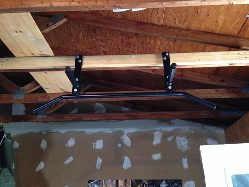 York 13 1 Db Hyper Bench