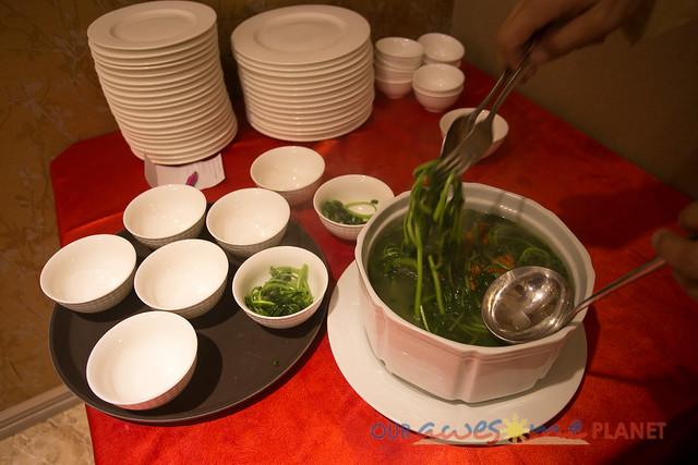 Modern Sichuan-8.jpg