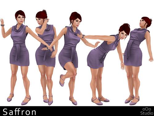 oOo saffron_composite