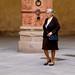 Bologna, Italy - Oct 2012_13