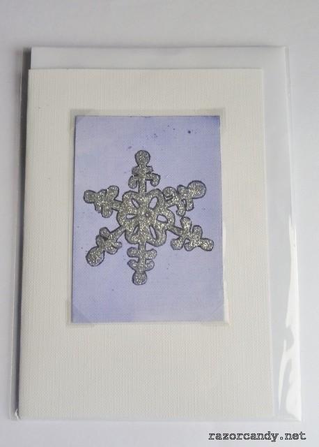 Snowflake 2 (3)