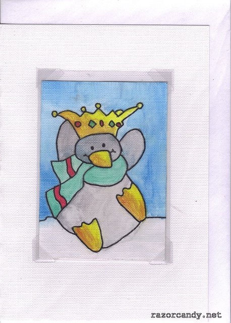 penguin 4 (5)