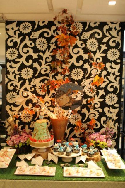 dessert spread2
