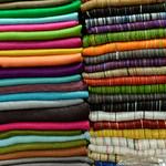 09 Siem Reap Old Market 06