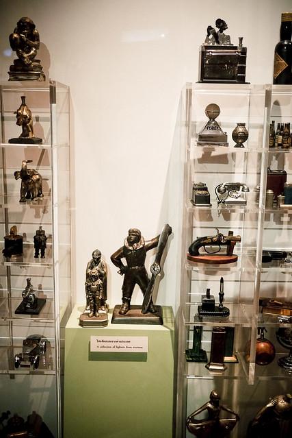 Kingprajadhipok_museum_27