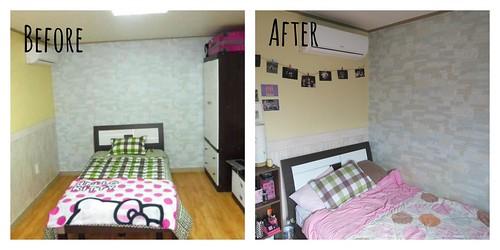 Korean Drama Bedroom Design Ijabr