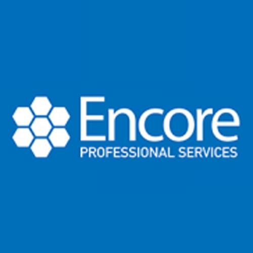 Logo_Encore-Professional-Services_www.encorepro.com_dian-hasan-branding_HK-SG-JP-4