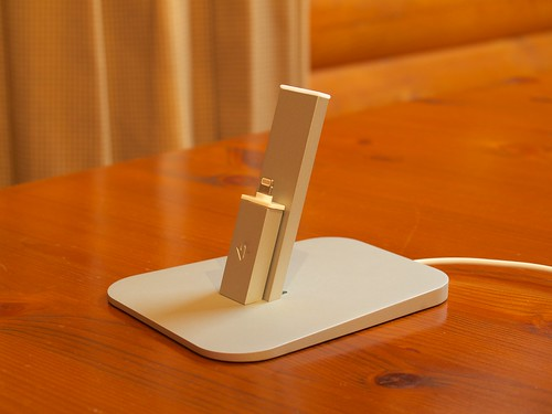Twelve South HiRise for iPhone 5 / iPad mini