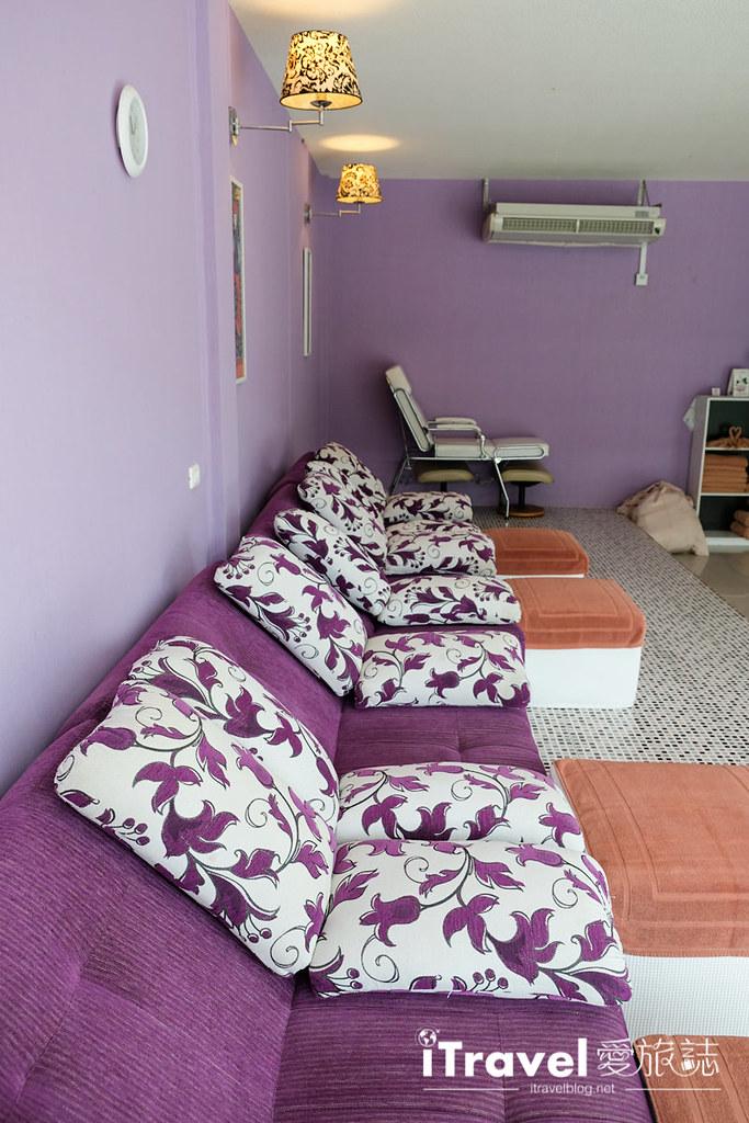 芭达雅按摩SPA Massage and Spa by Zphora 12