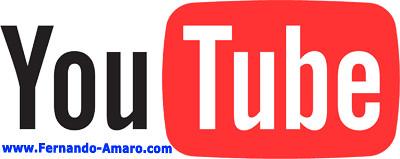 trafico con YouTube
