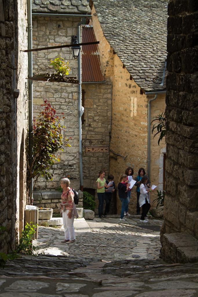 Sainte-Enimie 20130514-_MG_0780