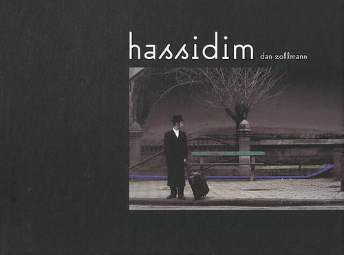 Hassidim- Dan Zollman