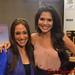 Danielle Robay & Joyce Giraud - DSC_0140