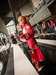 AFA13_Cosplayers_48