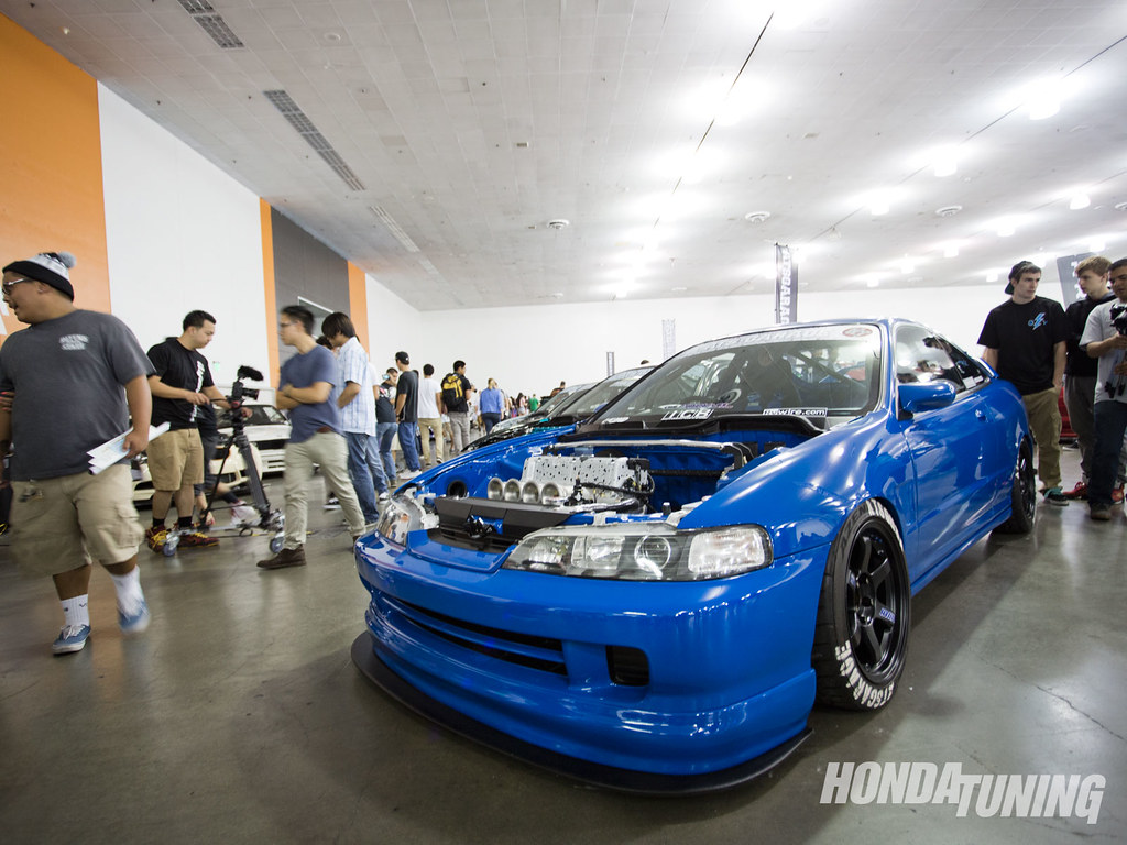 Top-5-Honda-Builds-at-Wekfest-San-Jose-ATS-Garage-Integra-09