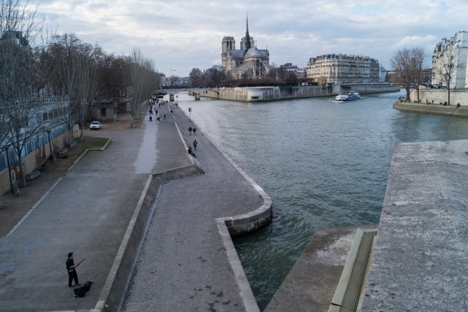 Lust-4-life Paris Travel Reise Blog (14)