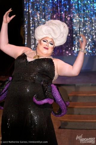 dragshow3-11-19