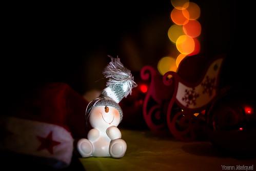 happy new year 2014 by Zeeyolq Photography
