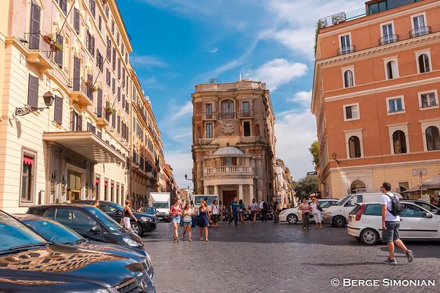 Rome_13_20110907