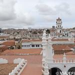 Viajefilos en Sucre, Bolivia 60