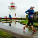 Marathon BDC AFL-7521