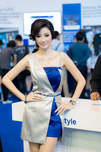 Thailand Mobile Expo 2014_05