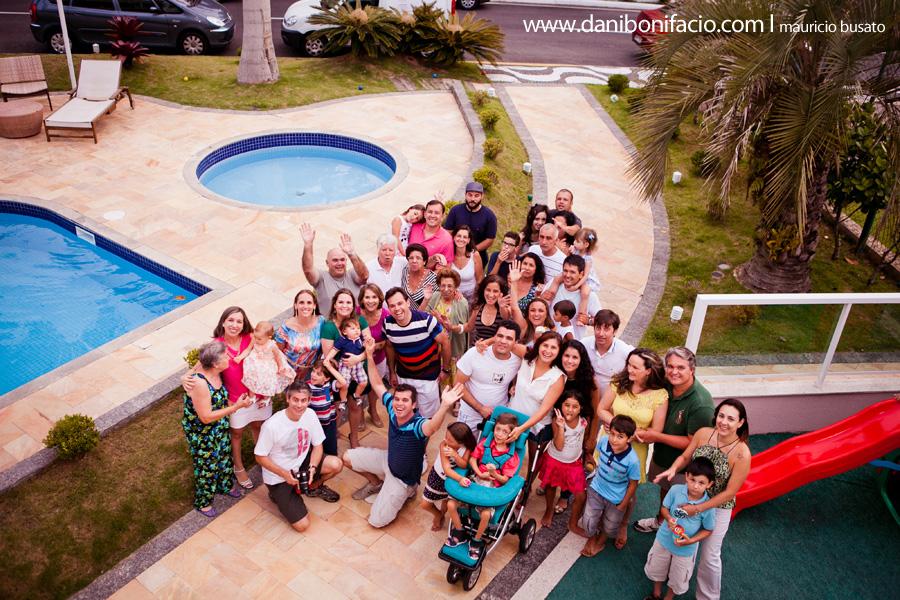 danibonifacio - fotografia-bebe-gestante-gravida-festa-newborn-book-ensaio-aniversario72