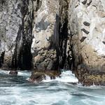 Viajefilos en San Cristobal, Galapagos 027