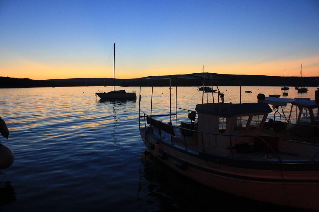 Lust-4-life Kroatien Travel blog Reiseblog (28)