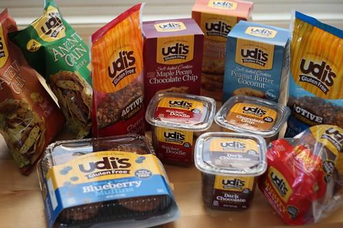 udi's gluten-free