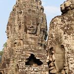 10 Templos de Angkor Small 20