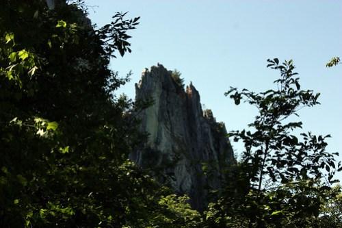 20130526_Seneca_Rocks_061