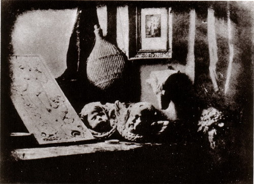 Image2-first-dugerrotype image