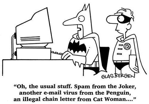 emailcartoon