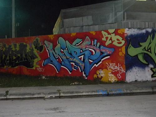 Miro RIS
